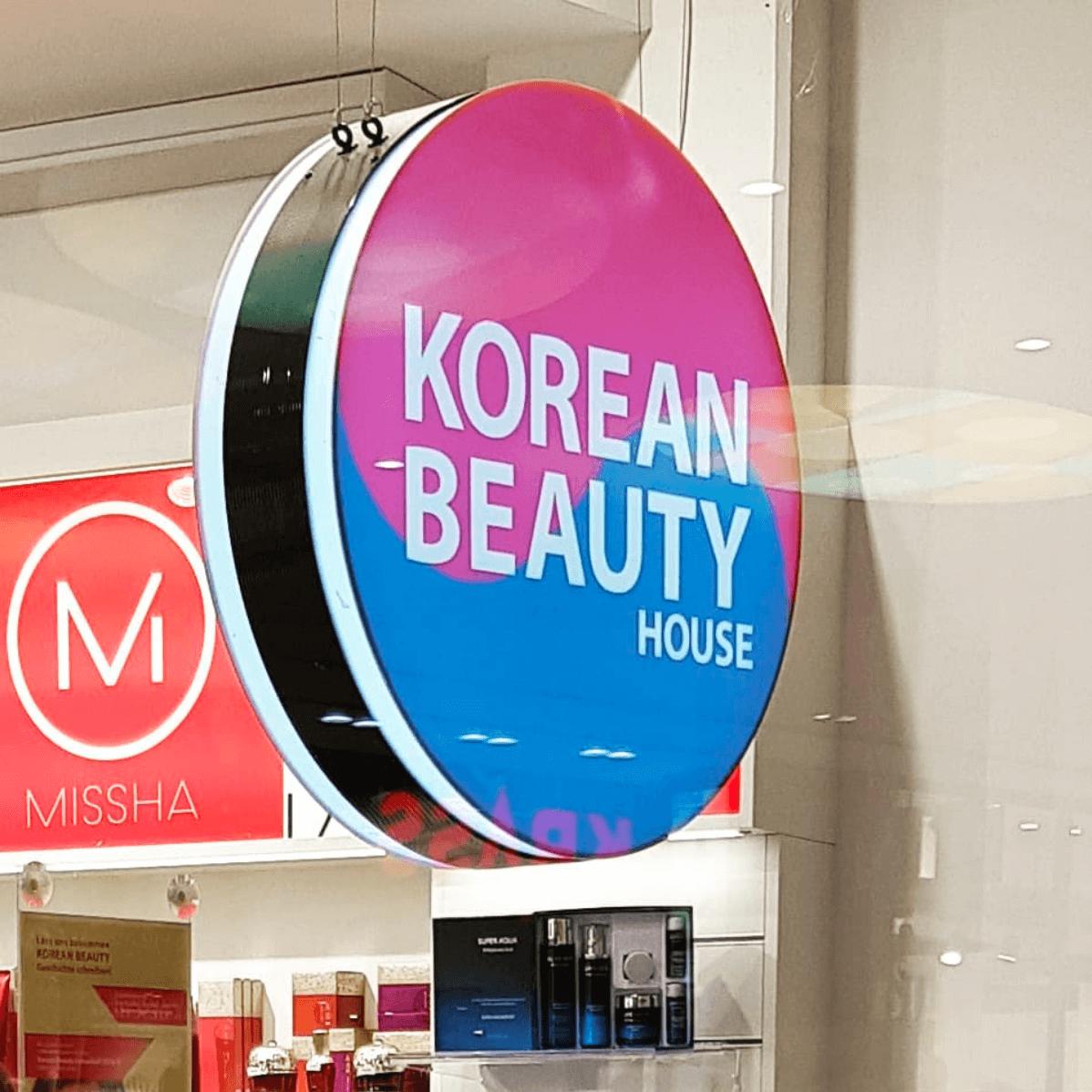 Der eine Wirkstoff, der koreanische Pflege so gut macht