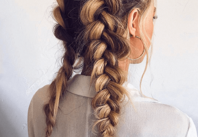 messyhairbraids_winterfrisuren_2019