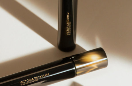 Cell Rejuvenating Priming Moisturizer Victoria Beckham BeautyAugustinus Bader