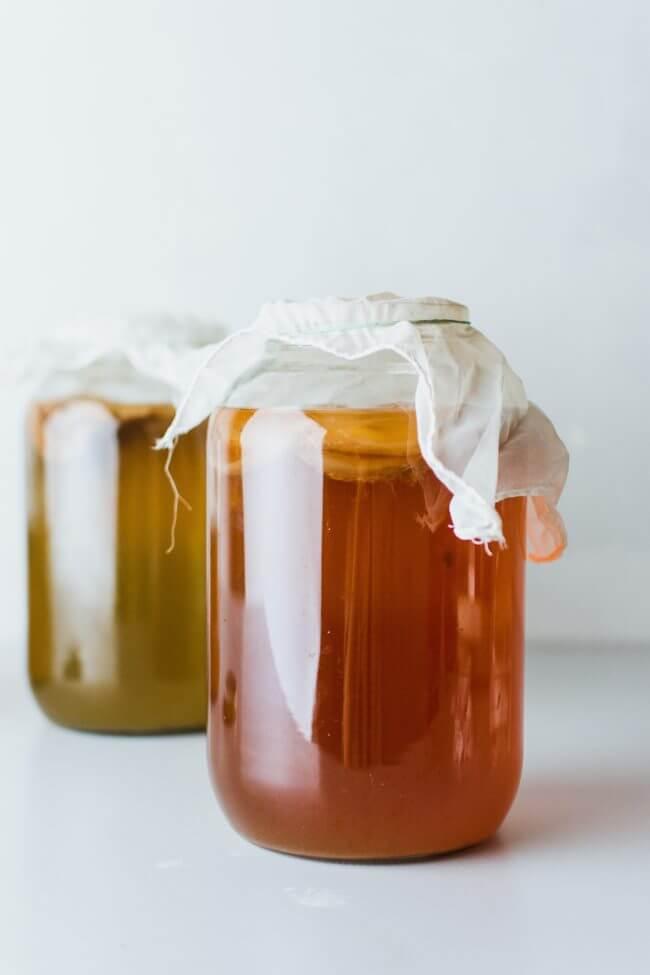 fermentation wirkstoff kbeauty