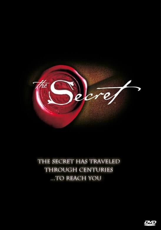beste Netflix Dokumentation The Secret