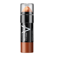 maybelline mastercontour stick medium