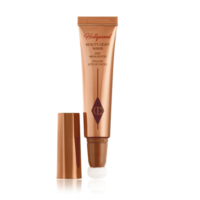 charlotte tilbury beauty light wand spotlight