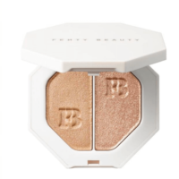 fenty killawatt freestyle higlighter afternoonsnack mohunny