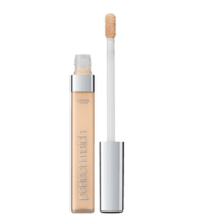 loreal paris perfect match concealer ivoire
