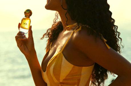 SOL Cheirosa '62 Sol de Janeiro neues Parfum 2020